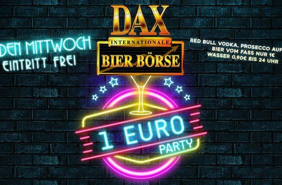 Dax Hannover Eintritt
