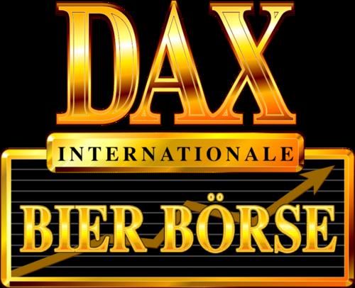 Dax Bierbörse Hannover